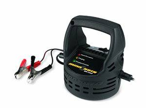 Best Trolling Motor Battery Charger