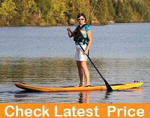 Pelican Kayak Reviews