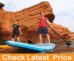 Best Pelican Kayak Reviews