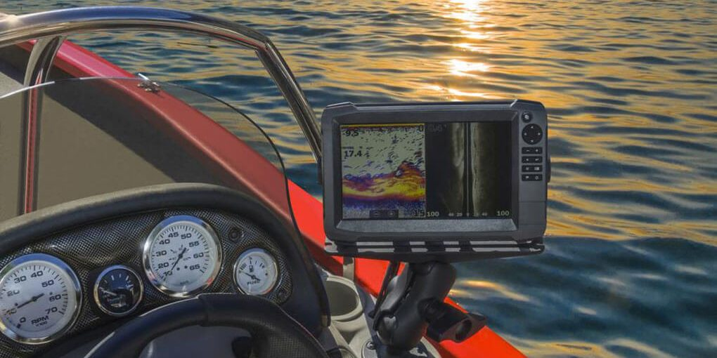 Best Fish Finder Under 400