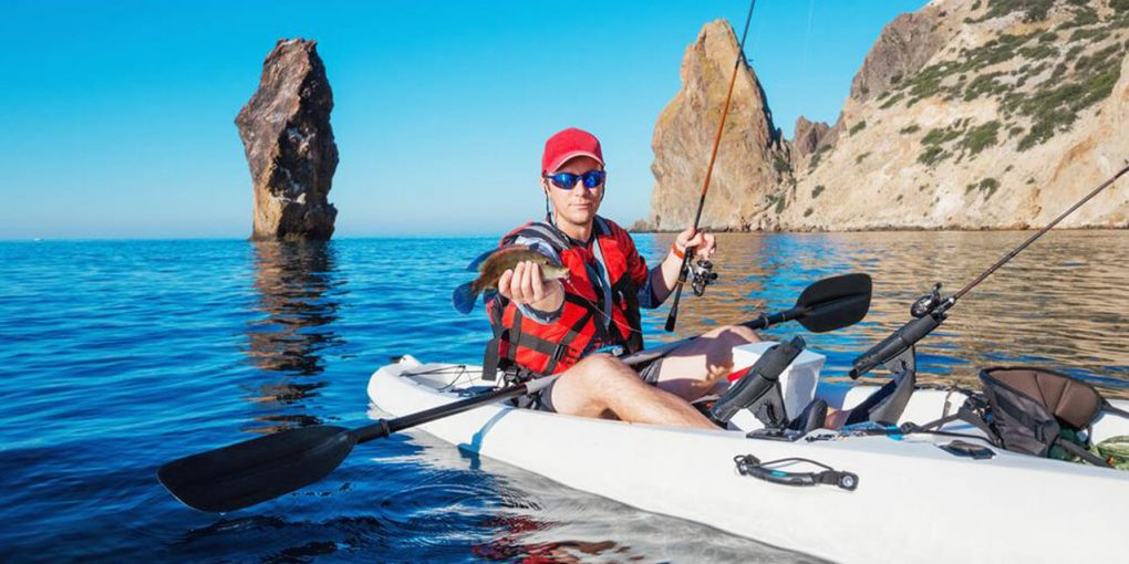 Which Is The Best Fishing Kayak Under 1000 Buyer S Guide And Reviews
