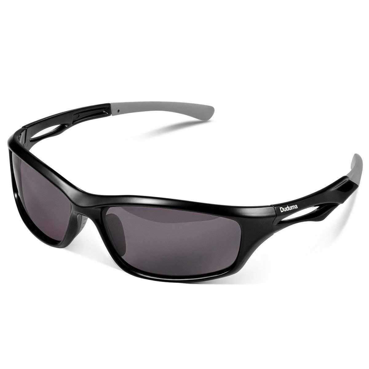 fb57f895223 5 Best Fishing Sunglasses Under 50 – 2018 Reviews and Buying Guide