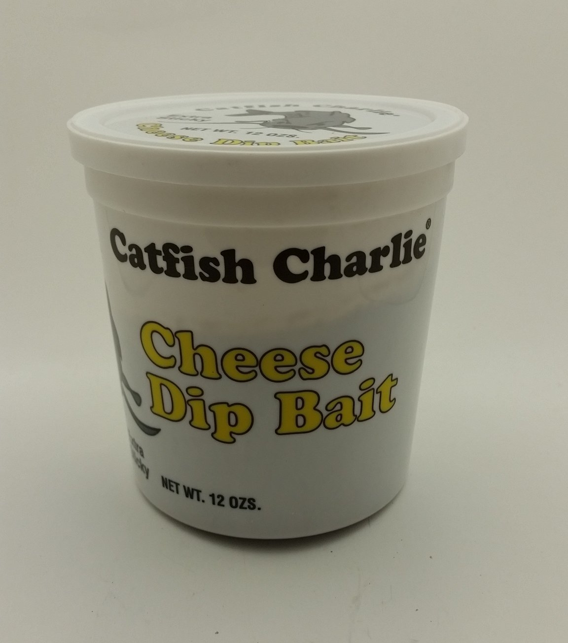 Catfish Bait Used by Experts
